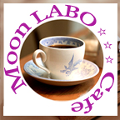 MoonLABO Cafe